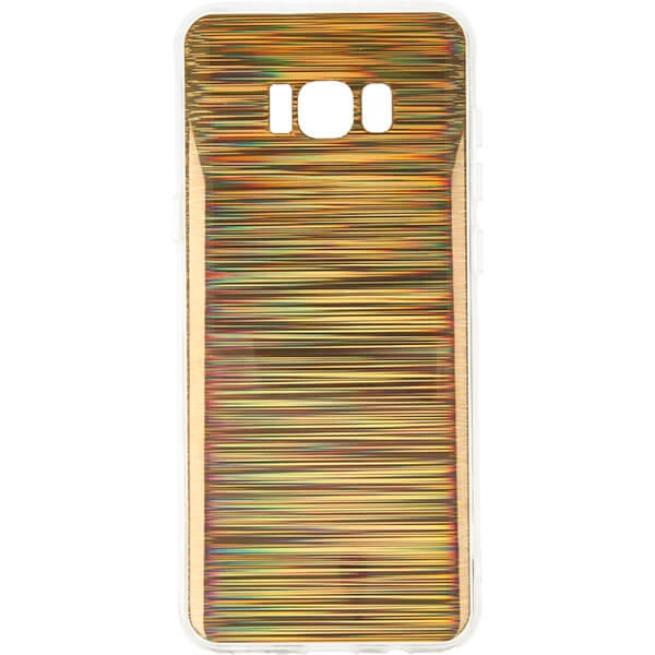 ETUI SPACE CASE ETUI NA TELEFON SAMSUNG GALAXY S8 PLUS G955