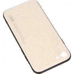 ETUI GLASS MARBLE IPHONE 7 4.7'' 8 4.7'' wzór1