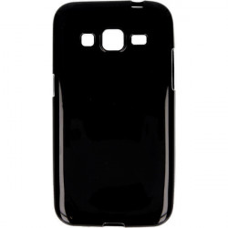 JELLY ETUI NA TELEFON SAMSUNG GALAXY CORE PRIME G360 CZARNY