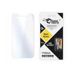 SZKŁO HARTOWANE LCD APPLE IPHONE X / XS A1901 /A1920