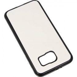 DUAL ETUI NA TELEFON SAMSUNG GALAXY S6 G920 CZARNY
