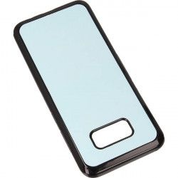 DUAL ETUI NA TELEFON SAMSUNG GALAXY S8 PLUS G955 CZARNY