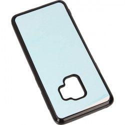 DUAL ETUI NA TELEFON SAMSUNG GALAXY S9 G960 CZARNY