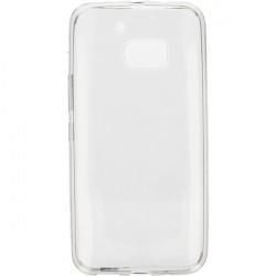 ETUI CLEAR 0.3mm HTC 10 LIFESTYLE TRANSPARENTNY