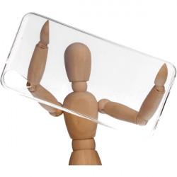 CLEAR 0.3mm ETUI NA TELEFON HTC DESIRE 825 DESIRE 10 LIFESTYLE TRANSPARENTNY