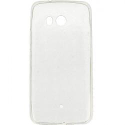 CLEAR 0.3mm ETUI NA TELEFON HTC U11 TRANSPARENTNY