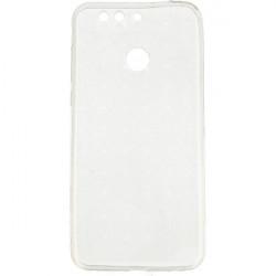 CLEAR 0.3mm ETUI NA TELEFON HUAWEI NOVA 2 PIC -AL00 TRANSPARENTNY
