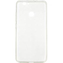 CLEAR 0.3mm ETUI NA TELEFON HUAWEI NOVA TRANSPARENTNY