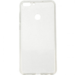 CLEAR 0.3mm ETUI NA TELEFON HUAWEI P SMART TRANSPARENTNY