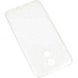 CLEAR 0.3mm ETUI NA TELEFON HUAWEI Y7 PRIME LDN-L21 TRANSPARENTNY
