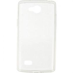 CLEAR 0.3mm ETUI NA TELEFON LG JOY TRANSPARENTNY