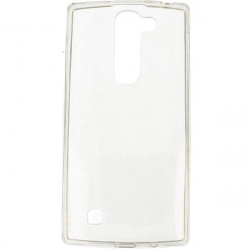CLEAR 0.3mm ETUI NA TELEFON LG MAGNA TRANSPARENTNY