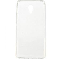 CLEAR 0.3mm ETUI NA TELEFON MEIZU MAX M3 MAX TRANSPARENTNY
