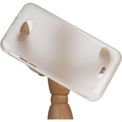 "CLEAR 0.5mm ETUI NA TELEFON KAZAM ETUI NA TELEFON KAZAM TROOPER X 5.0"" TRANSPARENTNY"