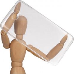 CLEAR 0.5mm ETUI NA TELEFON HUAWEI Y5 II TRANSPARENTNY