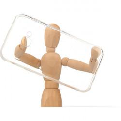 CLEAR 0.5mm ETUI NA TELEFON SAMSUNG GALAXY XCOVER 4 G390 TRANSPARENTNY