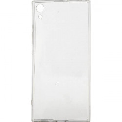 ETUI CLEAR 0.5mm SONY XPERIA XA1 ULTRA G3221 TRANSPARENTNY
