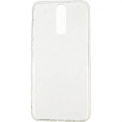 CLEAR 0.5mm ETUI NA TELEFON HUAWEI MATE 10 LITE TRANSPARENTNY