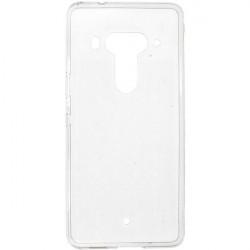 CLEAR 0.3mm ETUI NA TELEFON HTC U12 PLUS TRANSPARETNY