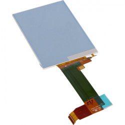WYŚWIETLACZ LCD Sony Xperia MIRO ST23i