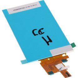 WYŚWIETLACZ LCD Sony Xperia M C1905