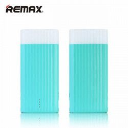 BATERIA POWER BANK REMAX PPL-18 10 000mAh NIEBIESKI