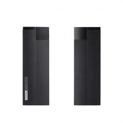 BATERIA POWER BANK REMAX PPP-20 10 000mAh CZARNY