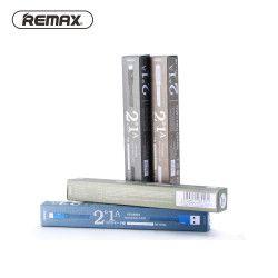 KABEL USB REMAX RC-094a USB TYP C 1m CZARNY