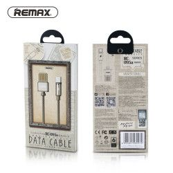 KABEL USB REMAX RC-095a USB TYP C ZŁOTY