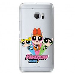 ETUI NA TELEFON HTC 10 CARTOON NETWORK AT158 ATOMÓWKI