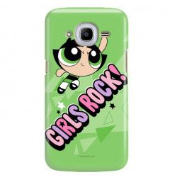 ETUI NA TELEFON SAMSUNG GALAXY J2 2016 J210 CARTOON NETWORK AT103 ATOMÓWKI