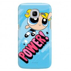 ETUI NA TELEFON SAMSUNG GALAXY J2 2016 J210 CARTOON NETWORK AT101 ATOMÓWKI