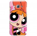 ETUI NA TELEFON SAMSUNG GALAXY J3 2016 J320 CARTOON NETWORK AT105 ATOMÓWKI