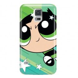ETUI NA TELEFON SAMSUNG GALAXY S5 I9600 CARTOON NETWORK AT107 ATOMÓWKI
