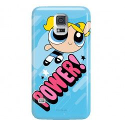 ETUI NA TELEFON SAMSUNG GALAXY S5 I9600 CARTOON NETWORK AT101 ATOMÓWKI