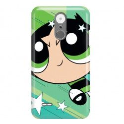 ETUI NA TELEFON LG K4 2017 M160 CARTOON NETWORK AT107 ATOMÓWKI