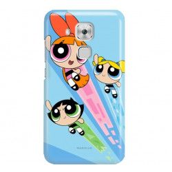 ETUI NA TELEFON HUAWEI NOVA 2 PLUS ETUI BAC-AL00 CARTOON NETWORK AT109 ATOMÓWKI