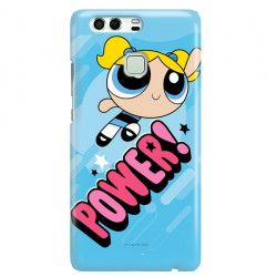 ETUI NA TELEFON HUAWEI P9 EVA-L19 CARTOON NETWORK AT101 ATOMÓWKI