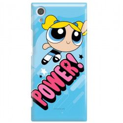 ETUI NA TELEFON SONY XPERIA XA1 G3121 CARTOON NETWORK AT101 ATOMÓWKI