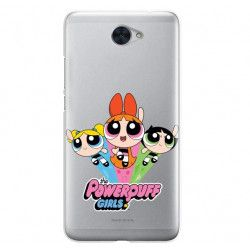 ETUI NA TELEFON HUAWEI Y7 CARTOON NETWORK AT158 ATOMÓWKI
