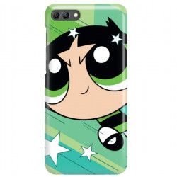 ETUI NA TELEFON HUAWEI Y9 2018 FLA-AL00 CARTOON NETWORK AT107 ATOMÓWKI