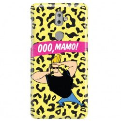 ETUI NA TELEFON NOKIA 9 TA-1082 CARTOON NETWORK JB124 CLASSIC JOHNNY BRAVO
