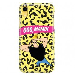 ETUI NA TELEFON IPHONE XRA1984 CARTOON NETWORK JB124 CLASSIC JOHNNY BRAVO