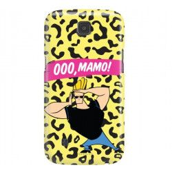 ETUI NA TELEFON LG K3 LS450 CARTOON NETWORK JB124 CLASSIC JOHNNY BRAVO