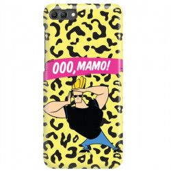 ETUI NA TELEFON HUAWEI Y9 2018 FLA-AL00 CARTOON NETWORK JB124 CLASSIC JOHNNY BRAVO