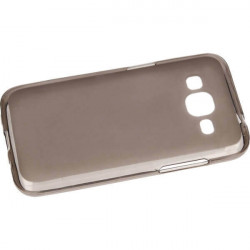 MATOWE ETUI NA TELEFON SAMSUNG GALAXY CORE PRIME G360 CZARNY