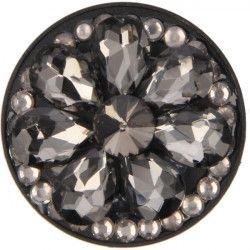 UCHWYT IRON DIAMOND UNIWERSALNY CZARNY