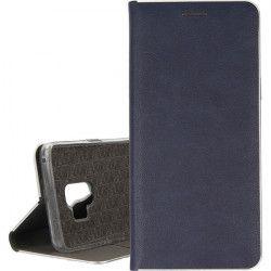 BOOK VENNUS ETUI NA TELEFON SAMSUNG GALAXY S9 G960 GRANATOWY