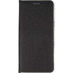 BOOK VENNUS ETUI NA TELEFON SAMSUNG GALAXY S9 G960 CZARNY