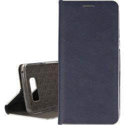 BOOK VENNUS ETUI NA TELEFON SAMSUNG GALAXY S8 G950 GRANATOWY